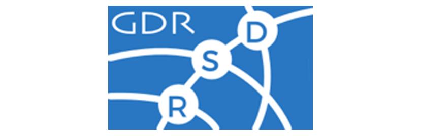 GDR_RSD